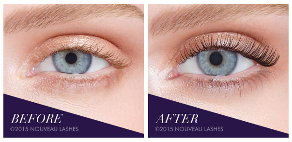 Lvl Lash Perm Wandsworth Putney Clapham Earlsfield