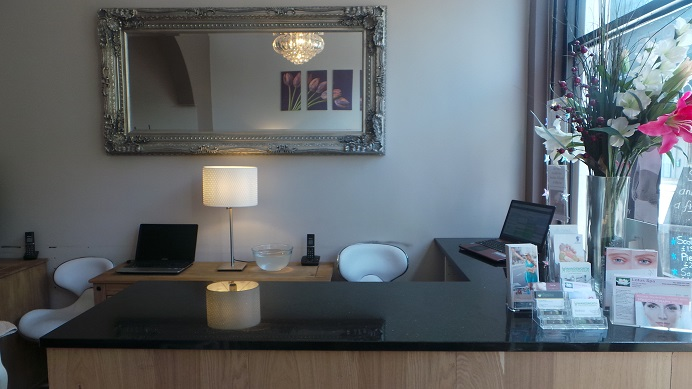 Lotus Spa Laser And Skin Clinic In Old York Road