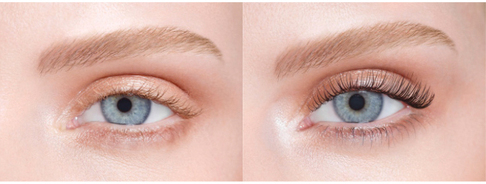 059ce3ce92d Indulge in this relaxing treatment by visiting one of our trained LVL lash  perm technicians who will provide you with a comfortable set-up in a  relaxing ...